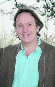 Praticien en énergétique, <b>Olivier Dubosq</b> tient une conférence demain. - PN-526382
