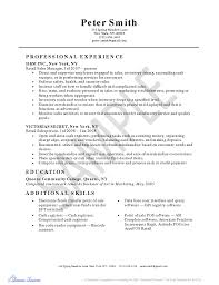 retail s associate resume sample the best letter sample s associate resume templates s associate resume templates sunagcmb