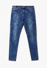 Купить одежду для <b>девочек SELA</b> (Села) от 149 руб в интернет ...