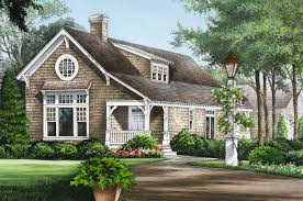 House Plans By William E Poole   Free Online Image House Plans    Split Bedroom House Floor Plans likewise William E Poole also William Poole House Plans Cottage moreover