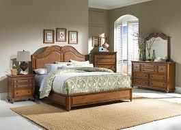bedroom winsome closet: bedroom furniture medium country master bedroom ideas limestone throws lamp sets multicolor diamond sofa southwestern