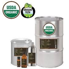 <b>Juniper</b> Berry (Certified <b>Organic</b>) <b>Essential Oil</b> | Bulk Apothecary