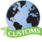 Images & Illustrations of customs