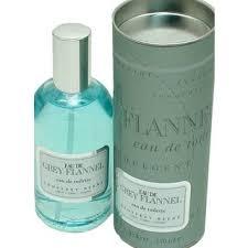 Shop <b>Geoffrey Beene Eau de</b> Grey Flannel Men's 4-ounce Eau de ...