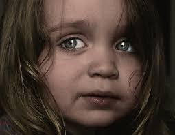 سحقاً للدموع التي إجتاحت برائت images?q=tbn:ANd9GcT