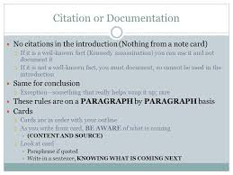 narrative essay outline examples  und  telekom dissertation