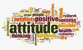 important personal attributes rabison shumba s official site attitude word cloud