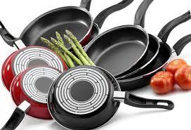 Картинки по запросу сковородки