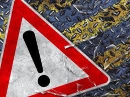 Мастер парковки перекрыл центр Харькова (ФОТО)