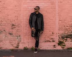 Breckenridge Music Presents: <b>Trombone Shorty</b> & Orleans Avenue ...