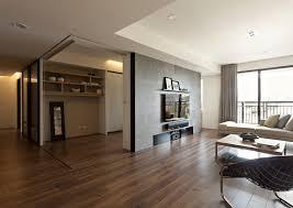 studio furniture ideas home decor studio apartment furniture ideas bathroom door ideas for small spaces two apartment furniture ideas
