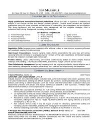 thrilling insurance underwriter resume adjuster resume sample underwriter job description resume insurance underwriter resume