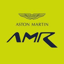 поло aston martin racing by hackett as010emdvou0