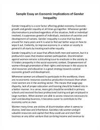 free inequality essays and papers   helpme poverty and social inequality sociology essay