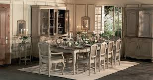 French Dining Room Table Dining Chairs French Room Alexandra Rae Ways To Update Your