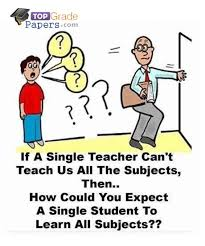 images about education on pinterest    person tent  wake up     essay  writing  help  assignment  research  dissertation  services  student