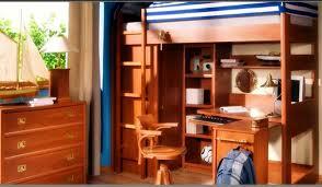 x 934 modular study table built built in study furniture