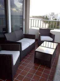 balcony outdoor furniture balcony patio furniture balcony furniture design