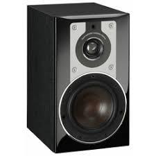 «<b>Полочная акустика Dali</b> Opticon 1 White» — Результаты поиска ...