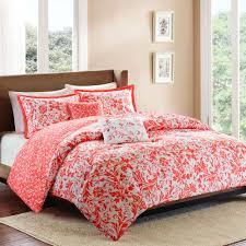 bedroom queen bed comforter sets kids beds for boys bunk real car adults metal micro bedroom queen sets kids twin
