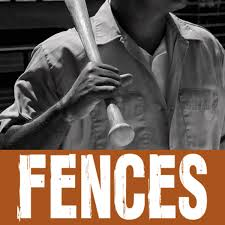 essay on fences by august wilsonfences  play  plot  amp  characters   stageagent fences  fences by august wilson essay