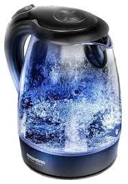 <b>Redmond RK</b>-<b>G161</b>: купить <b>чайник</b> электрический Редмонд в ...