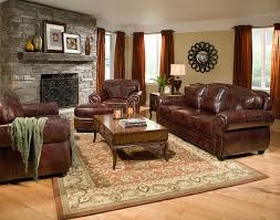 18 living room ideas with brown sofas brown living room furniture ideas