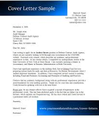 formats for writing an excellent cover letter cover letter examples examples of effective cover letters
