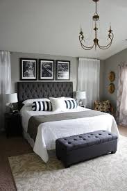 cool bedroom furniture ideas pictures on bedroom with 1000 decorating ideas pinterest bedroom furniture ideas decorating