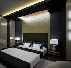 bedroom modern bedroom ceiling design ideas 2014 patio entry farmhouse large countertops general contractors systems bed designs latest 2016 modern furniture
