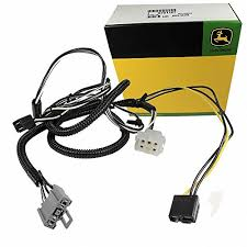 com john deere gy wiring harness industrial scientific
