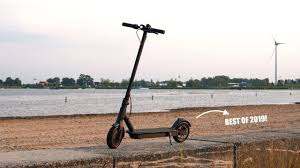 <b>Xiaomi</b> M365 <b>Pro Electric Scooter</b> | The best <b>electric scooter</b> of 2019 ...