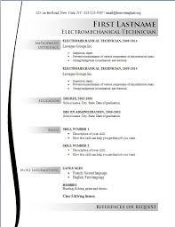 resume builder microsoft 2016free business template free free cv templates 163 online resume templates free