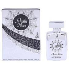 <b>Khalis</b> Perfumes Парфюмерия - Производитель <b>Khalis</b> Perfumes ...