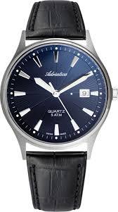 <b>Мужские часы adriatica</b> a1171 4215q