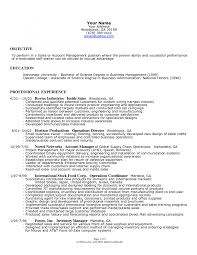 resume examples sample self employed resume resume examples for description for sample business owner resume resume