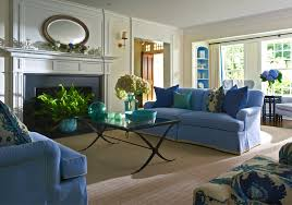 living room elegant photos of in property 2016 blue rooms blue living room furniture ideas