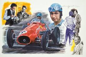 Formula One: World Championship 1953