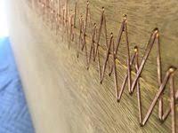 Изделия из дерева: лучшие изображения (166) в 2020 г.   Дерево ...
