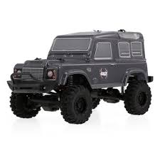 <b>rgt</b> 136240 <b>1/24</b> 2.4g <b>rc car</b> 4wd 15km/h vehicle rc rock crawler off ...