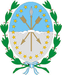 Provincia di Santa Fe