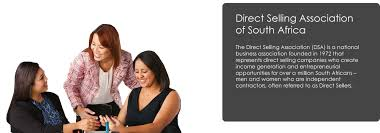 The Direct Selling Association  DSA    Part time work   Work from     The Direct Selling Association  DSA    Part time work   Work from     The Direct Selling Association  DSA    Part time work   Work from home   Start own business
