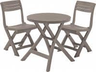 <b>Комплекты</b> садовой <b>мебели</b>: цены, описание — купить товары из ...