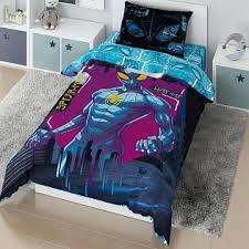 Купить <b>комплект постельного белья marvel</b> - spiderman matrix ...
