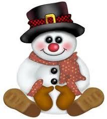 <b>Новогодний набор</b> | <b>Snowmen</b> | Christmas <b>snowman</b>, Christmas ...