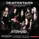 Termination Bliss Extended [CD/DVD]