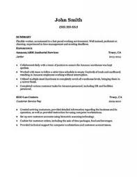 skills to add in a resumes   wiqso semper resumeleasing consultant resume skills samples