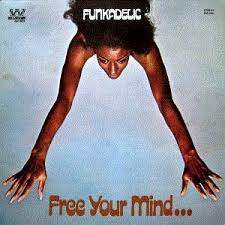 <b>Free Your Mind... and</b> Your Ass Will Follow - Wikipedia