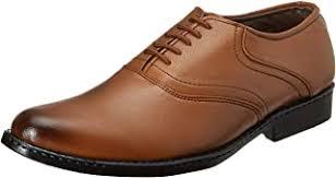 Top <b>Brands</b> Men's <b>Formal Shoes</b>: Buy Top <b>Brands</b> Men's Formal ...