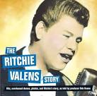 The Ritchie Valens Story [US Release]
